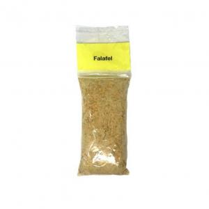 Falafel kit