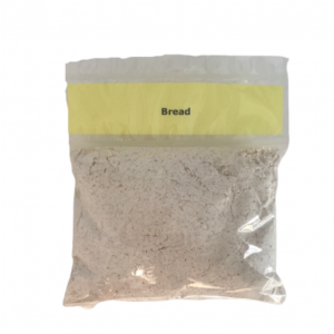 Bread baking kit