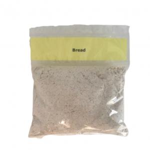 Bread baking kit