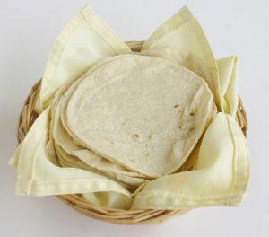 tortillas-1326204-639x561