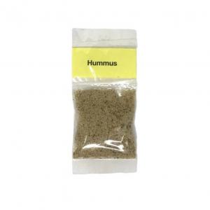 hummus kit