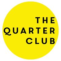 The Quarter Club NOISE